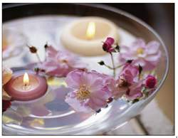 Flowers__26_Candles_Logo